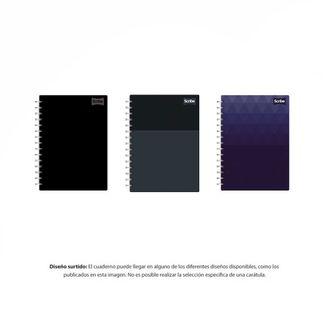 cuaderno-cuadriculado-80-hojas-scribe-sport-1-7701103527113