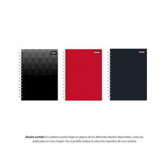 cuaderno-cuadriculado-siete-materias-175-hojas-scribe-sport-1-7701103692323