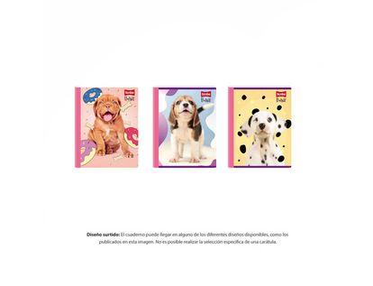 cuaderno-rayado-100-hojas-cosido-huellitas-1-7707668550368