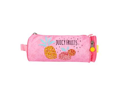 portalapiz-sencillo-enso-diseno-juicy-fruits-8435578322643