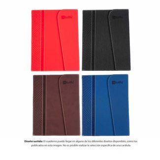 cuaderno-con-solapa-tuffy-7-materias-cuadriculado-105-1-7701016056519