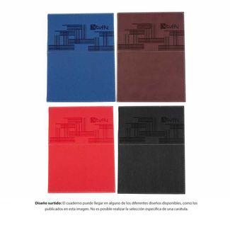 cuaderno-cuadriculado-tuffy-7-materias-empastado-surtido--1-7701016057509