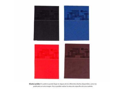 cuaderno-cuadriculado-tuffy-7-materias-empastado-surtido--1-7701016066488