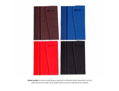 cuaderno-con-solapa-tuffy-7-materias-cuadriculado-95-1-7701016066495