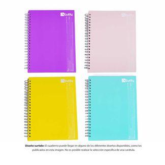 cuaderno-cuadriculado-tuffy-5-materias-empastado-surtido--1-7701016159890