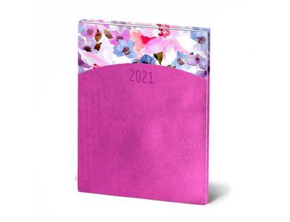 agenda-diaria-en-cuero-morado-primavera-7702124291861