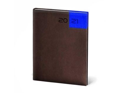agenda-diaria-en-cuero-negro-7702124292127