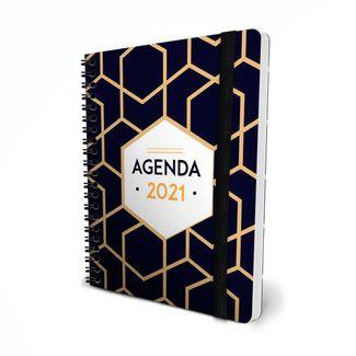 agenda-diaria-panal-negro-y-dorado-7702124292394