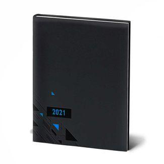 agenda-diaria-en-cuero-azul-polygon-7702124292721