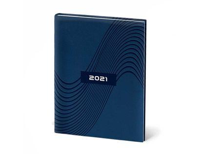 agenda-2021-semanal-pasaporte-azul-oscuro-ondas-7702124292844