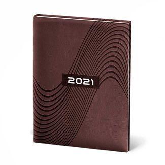 agenda-2021-semanal-pasaporte-cafe-ondas-7702124292851
