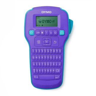 rotuladora-electronica-dymo-color-pop-1-71701060792