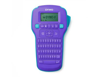 rotuladora-electronica-dymo-color-pop-1-71701060792