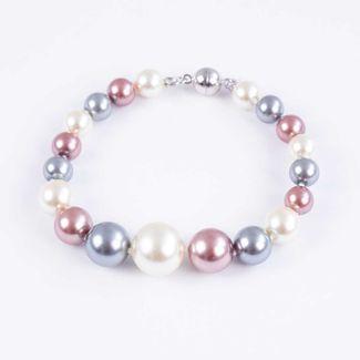 pulsera-con-esferas-perladas-7701016877053