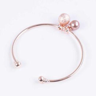 brazalete-delgado-con-esferas-oro-rosa-7701016877077