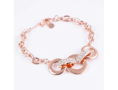 pulsera-3-aros-oro-rosa-7701016877121