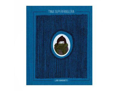 tina-superfriolera-9788416440108