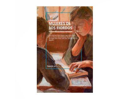 mujeres-de-los-fiordos-relatos-de-escritoras-noruegas-9788417651374