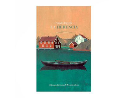 la-herencia-9788417651787