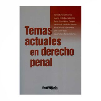 temas-actuales-en-derecho-penal-9789587902921