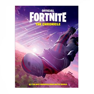 oficial-fortnite-the-chronicle-and-planner-2020-606904