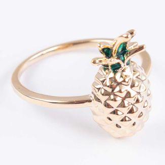 anillo-pina-dorado-7701016811156