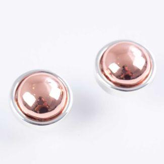 arete-topo-oro-rosa-plateado-7701016877244