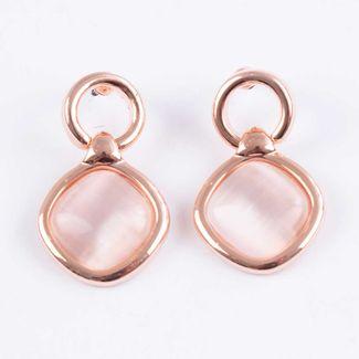 aretes-oro-rosa-con-piedra-rosada-rombo-7701016877305