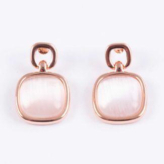 aretes-oro-rosa-con-piedra-rosada-cuadrada-7701016877312