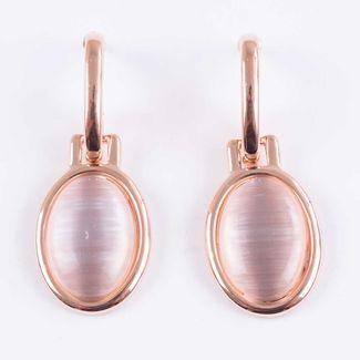 aretes-oro-rosa-con-piedra-rosada-ovalada-7701016877367