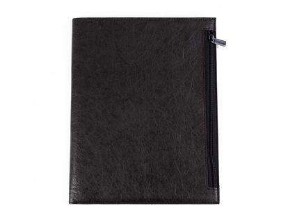 portablock-negro-bolsillo-adicional-cierre-cremallera-a4-1-7701016880268