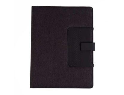 portablock-imantado-negro-a4-1-7701016880329