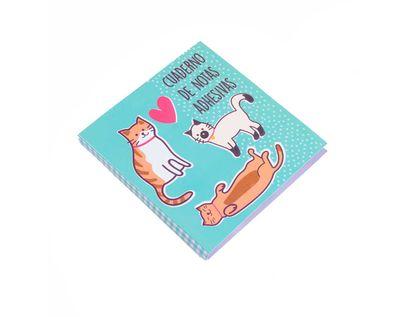 cuaderno-de-notas-adhesivas-gatos-1-7701016892636