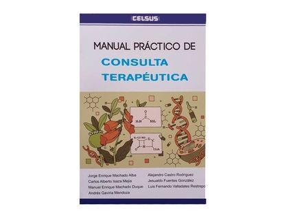 manual-practico-de-consulta-terapeutica-9789589327715