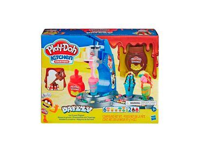 heladeria-creativa-play-doh-1-5010993635863