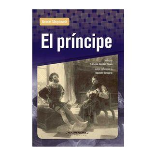 el-principe-9789583058547