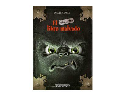 el-pequeno-libro-malvado-9789583060823