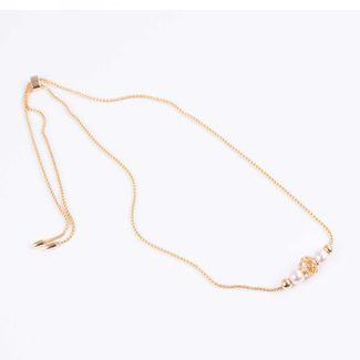 collar-corto-con-esferas-dorado-7701016876773