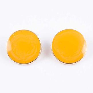 aretes-diseno-circulos-naranja-7701016877497