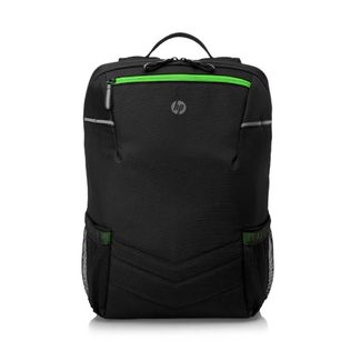 hp-pavilion-gaming-300-backpack-1-193808222436