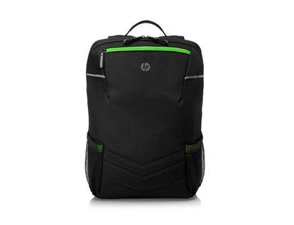 hp-pavilion-gaming-300-backpack-1-193808222436