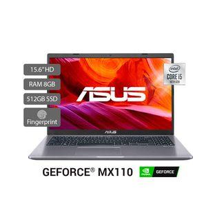 portatil-asus-intel-core-i5-8gb-512gb-ssd-x509jb-br024t-15-6-nvidia-geforce-1-4718017639293