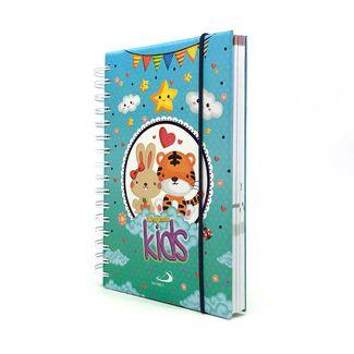 agenda-permanente-diaria-kids-surtida--7702445052295