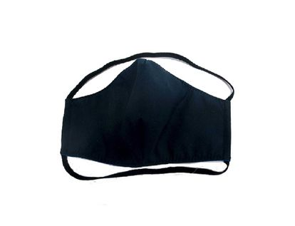 tapabocas-lavable-antomicrobial-con-caucho-bicolor-7707211494569