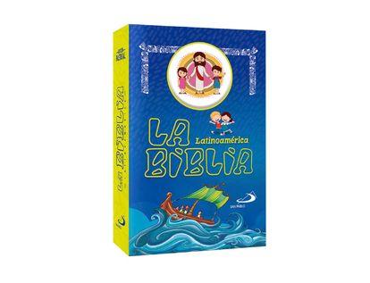 biblia-latinoamericana-edicion-escolar-9788425504150