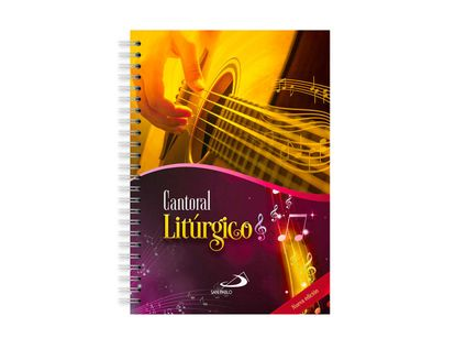 cantoral-liturgico-9789586077026