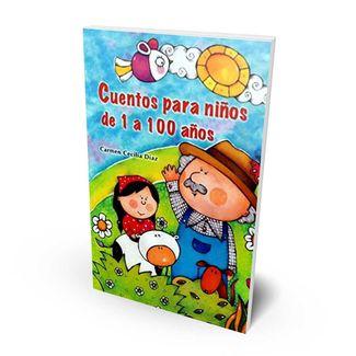 cuentos-para-ninos-de-1-a-100-anos-9789586924320