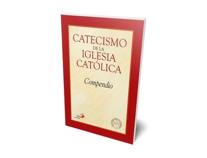 catecismo-de-la-iglesia-catolica-compendio-9789586928779