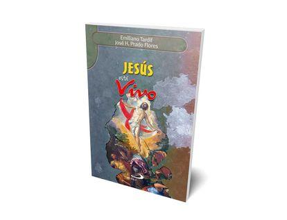 jesus-esta-vivo-9789587150674