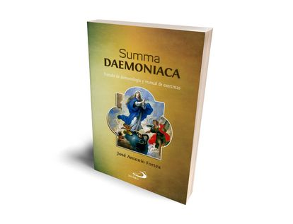 summa-daemoniaca-9789587682779